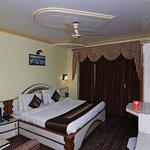 OYO 1385 Hotel Dream Palace
