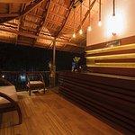 Land's End Resort & Spa صورة فوتوغرافية
