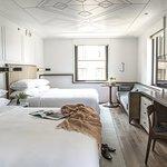 Noelle, Nashville, A Tribute Portfolio Hotel