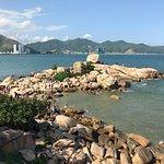 Foto de Hon Chong