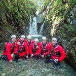صورة فوتوغرافية لـ Lake District Activities with Lakeland Ascents