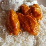 Fotografija – Curry Quest