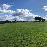 صورة فوتوغرافية لـ Heaton Park