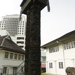 ภาพถ่ายของ Sarawak Museum