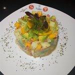 La Cabana Restaurantの写真