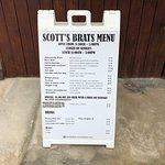 Foto de Scott's Brats
