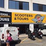 Algarve Riders照片