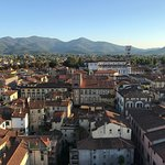 Photo of Lucca Tours