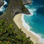 Photo of Bali Tridatu Vacations