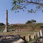 Photo of The Temple of Artemis