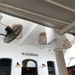 صورة فوتوغرافية لـ Kazarma
