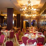 Photo of Lenel Restaurant