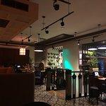 Rooster Grill Bar – fotografija