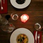 Photo of Restaurante Hesperides