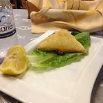 Photo of Limani Fish Tavern