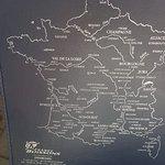 ภาพถ่ายของ Foret du Rhin