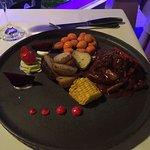 Photo de Restaurant Tsambikos