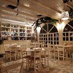 Φωτογραφία: Savvas Popeye Taverna