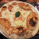 Фотография Dolce Ristorante Bar Pizzeria
