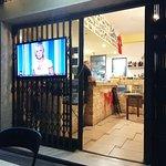 Фотография Bar Ristorante Dietro Il Carcere