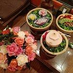 Photo of Zabai Thai Massage & Spa