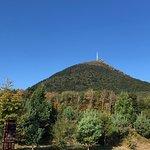 Foto de Puy-de-Dome