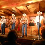Bar J Chuckwagon Suppers 사진