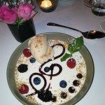 Photo of Liman Fisch -Restaurant