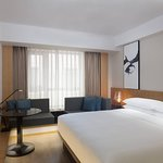 Fairfield by Marriott Shanghai Jingan