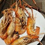 Foto di The SQUARE Restaurant - Novotel Bangkok Platinum Pratunam