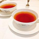 Foto de TWG Tea
