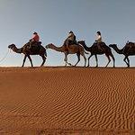Foto de Journey Beyond Travel - Day Tours
