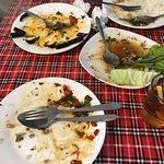 ภาพถ่ายของ ยศยา อาหารไทย