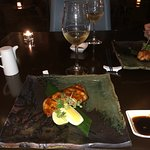 Photo of NOZOMI Japanese Restaurant