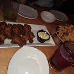 Outback Steakhouse - Shopping Flamboyantの写真