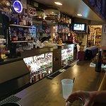 Photo of Black Cat Bar