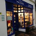 Photo of Napizza
