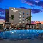 Country Inn & Suites by Radisson, Anaheim, CA
