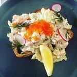 Fika Swedish Kitchen의 사진