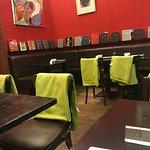 תמונה של SAIGON and more ... Das Original ! Vietnamesisches Restaurant
