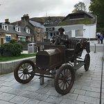 Фотография West Highland Museum