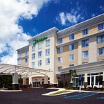 Holiday Inn Birmingham-Hoover