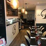 Photo de La Brasserie Italienne