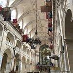 Foto de Cathédrale Saint-Louis des Invalides