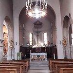 Duomo Muggia