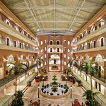 Embassy Suites by Hilton Charleston - Historic Charleston