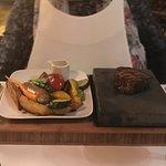 Photo de Wentzl Restaurant