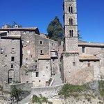 Foto van La Corte Dei Prefetti Di Vico