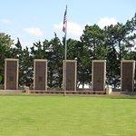 Memorial Exhibit