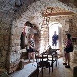 Photo de AllWays Puglia